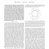 Network integrity via coordinated motion of stratospheric vehicles