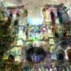 Reconstructing an image from its local descriptors