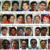 VADANA: Vims Appearance Dataset for facial image ANAlysis